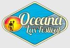 oceana-lax1