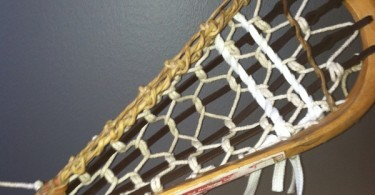 old_wooden_wood_lacrosse_stick