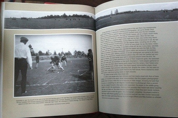 salmonbellies_vs_the_world_lacrosse_book