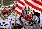 Denver 2014 International Lacrosse World Championships