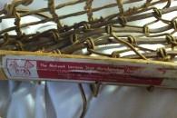 wooden_stick_lacrosse_refurb2