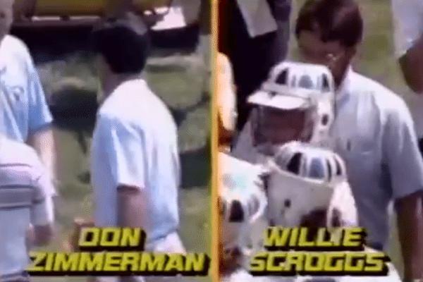 1986_lacrosse