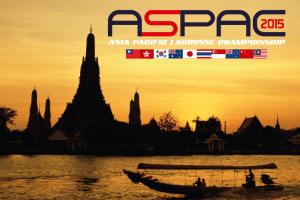 ASPAC2015