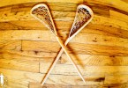 Baby-wooden-lacrosse-sticks-1