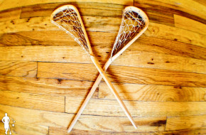 Baby-wooden-lacrosse-sticks-1
