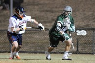 loyola virginia lacrosse 2014