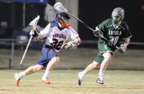 loyola virginia lacrosse 2014loyola virginia lacrosse 2014