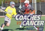 CoachesVsCancer_Oregon-Chapman_600x400