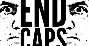 End-Caps