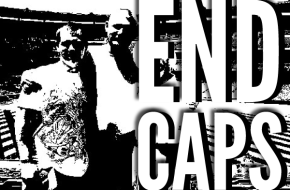 End-Caps-featured