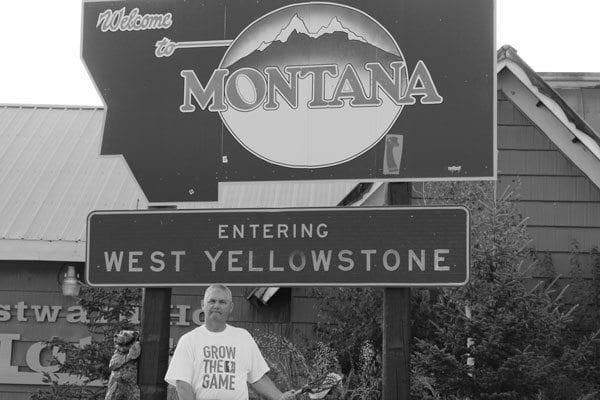 GTG-Yellowstone