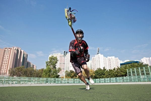 Hong-Kong-Men's-Lacrosse-Team_Practice-1