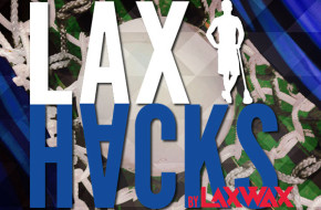 Lax Hacks: How to Maintain Your Lacrosse Head