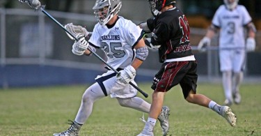 fla_high_school_lacrosse