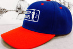 LAS Snapback - Left Side