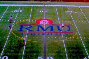 RMU_Lacrosse
