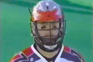 boston_cannons_mll_2001