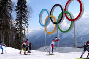 cross_country_olympics_skiing