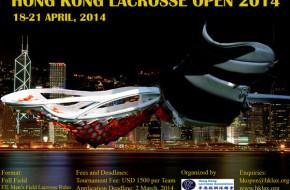 Hong Kong Open 2014