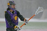 iroquois_cortland_state_lacrosse