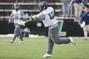jeff chase_loyola_lacrosse