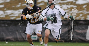 loyola_towson_lacrosse