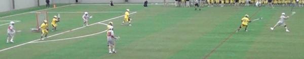 mike_birney_detroit_lacrosse
