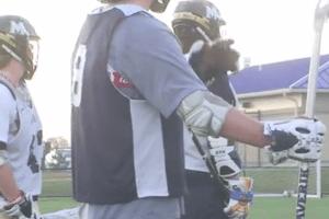 mount_st_marys_lacrosse
