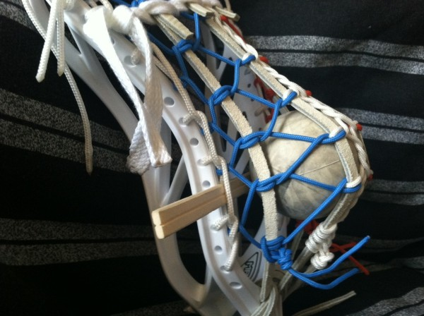 pita_pocket_college_lacrosse_legal