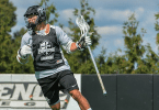 providence_friars_lacrosse