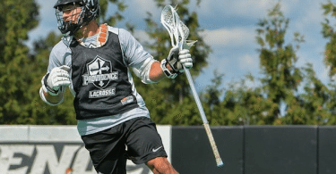 providence_friars_lacrosse