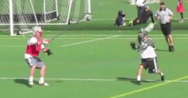 sacred_heart_lacrosse