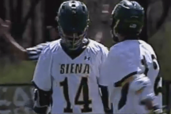 siena_saints_lacrosse