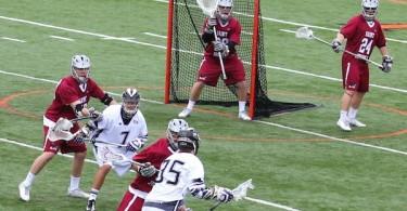 st_joe_lacrosse