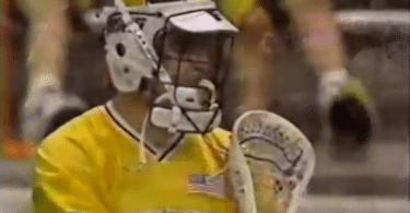 towson_lacrosse_1991