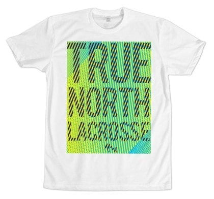 True North apparel