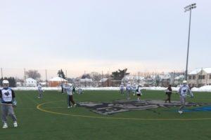 ufts_lacrosse_practice