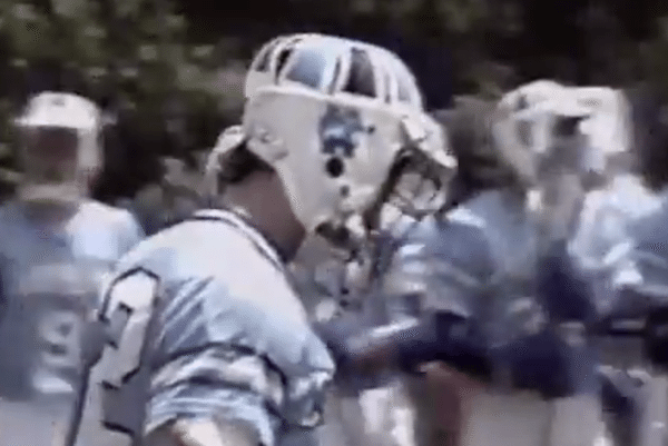 unc_lacrosse_1986