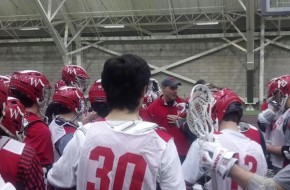 wesleyan_lacrosse_practice