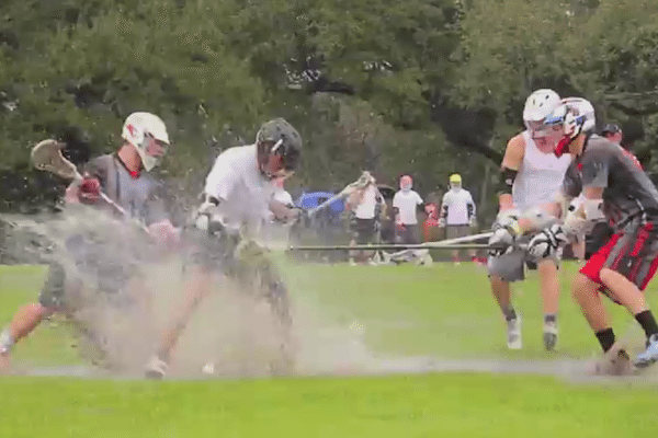 wet_lacrosse_rain_puddle_soak_lax_game