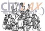 All-In-CityLax-watermrk-web-Empire-600x400