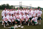Brooklyn Lacrosse Club