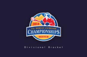 Div.-Bracket-logo-e1393619444548