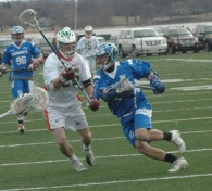 Is v Ir Lax 3-16-14 (5)