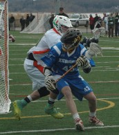 Is v Ir Lax 3-16-14 (7)