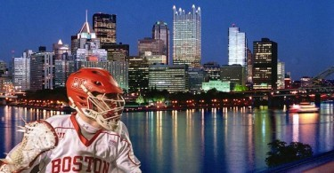 Pittsburgh_lacrosse_412_yinzer
