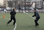 Skip-Lanes-with-Mitch-Belisle-Training-with-Trilogy
