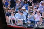 GTG spotted tee on ESPN