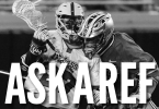 Ask a Ref contact made to head or neck
