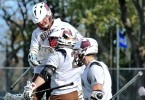 brown_lacrosse